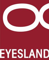 eyesland optic Berlin